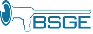 British Society for Gynaecological Endoscopy (BSGE)