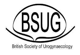 British Society for Urogynaecology (BSUG)