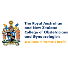 Royal Australian and New Zealand College of Obstetricians & Gynaecologists (FRANZCOG)
