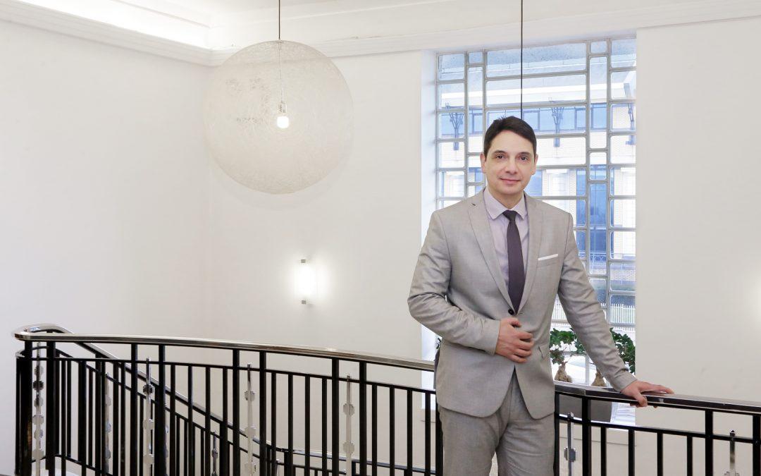 Finding an Expert London Gynaecologist