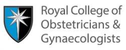 The Royal College of Surgeons of Edinburgh