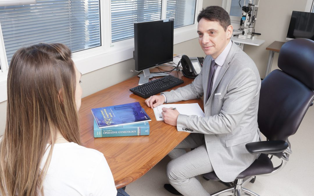 West London Gynaecology Clinic