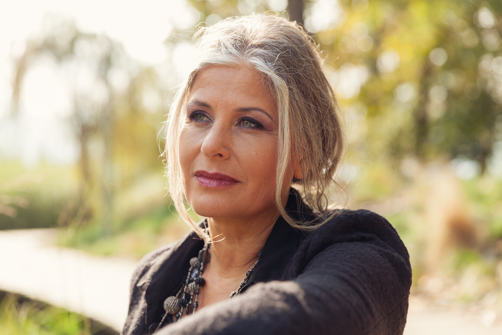 How to Get Help With Menopause